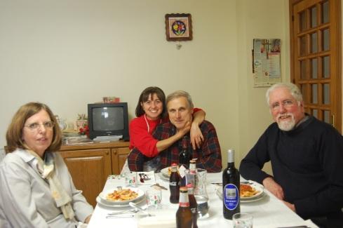 20111111-235017.jpg